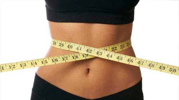 A high-carbohydrate diet focusing on healthy carbs may be the key to sustained weight loss, according to a new study.