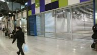 Lord Mayor: Docklands retail is 'really tough' (Video Thumbnail)