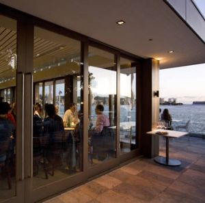 Manly Pavilion, a former best new restaurant award winner in The Sydney Morning Herald Good Food Guide, closed in May ...