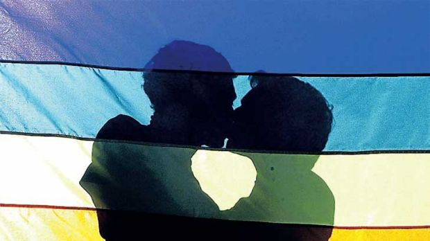 Tasmania could be the first state to legislate gay marriage.