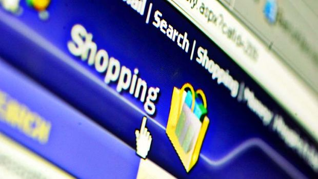 Details people supply when the fill in competition forms or buy something online are being sold to fraudsters, a new ...