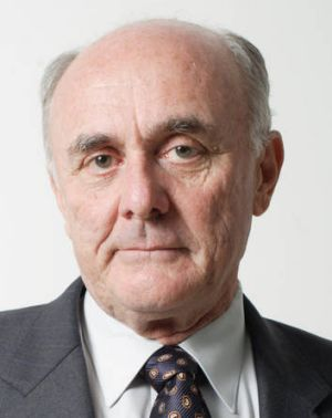 Professor Alan Fels.