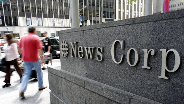 Lawyers for News International said the email was discovered in the context of a separate phone-hacking search requested ...