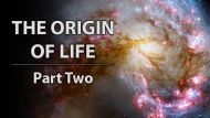 The Origin of Life: how did life start? (Video Thumbnail)