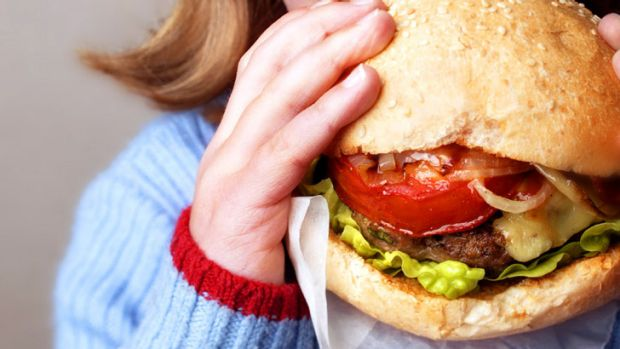 Not all saturated fats increase blood cholesterol.