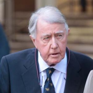 Neville Wran … led the state from 1976-86.