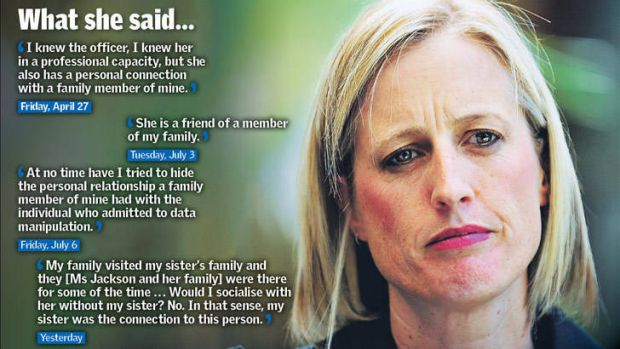 ACT Chief Minister Katy Gallagher received legal advice against revealing details of the trip to France.