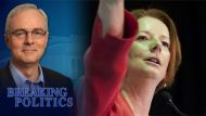 Labor's split over gay marriage (Video Thumbnail)