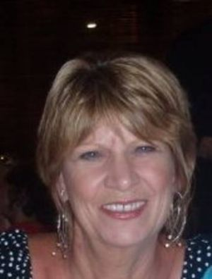 Fatally stabbed in Thailand ... Michelle Smith from Perth.