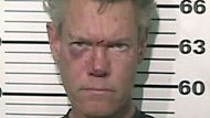 Randy Travis arrested naked (Video Thumbnail)