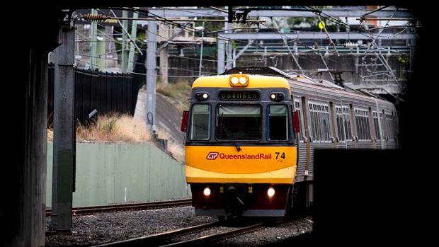 Queensland Transport Minister Scott Emerson says the government will introduce reforms to improve the reliability of the ...