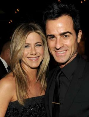Jennifer Aniston and Justin Theroux have just become engaged, sparing Aniston the 'trauma' of being single. But is it so ...
