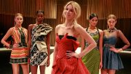 Myer Spring & Summer: the dress rehearsal (Video Thumbnail)