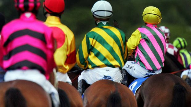 AN INQUIRY into race fixing in Victoria is expected to lead to new laws.