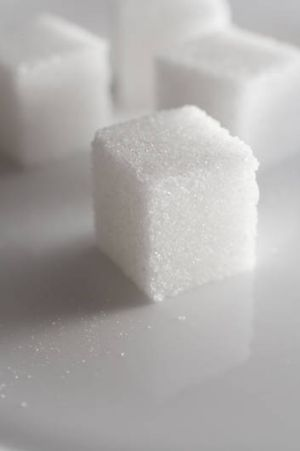 Sugar - as bad for you as cigarettes?