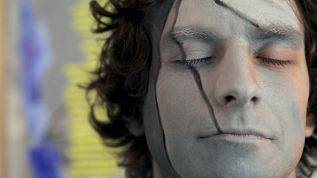 Gotye's Somebodies: A YouTube Orchestra incorporates a wide range of covers, parodies, and remixes of his original work.
