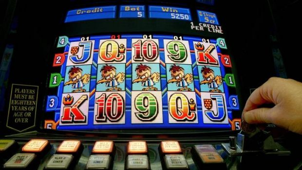 ACT clubs have voted to delay a trial of poker machine precommitment technology until after the federal election.