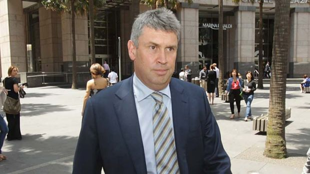 Nine directors, including David Gyngell, threatened to pull the plug if lenders did not resume talks.