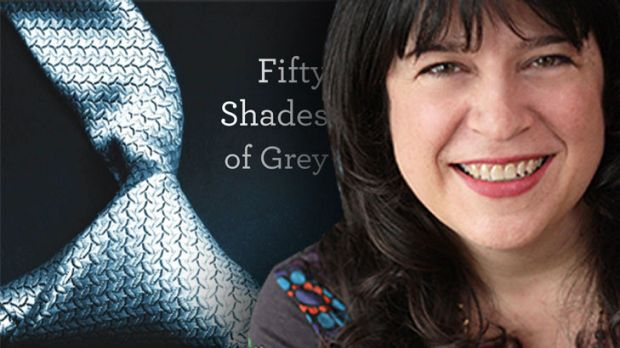 39 fifty shades 39 spanks all comers for Second 50 shades of grey