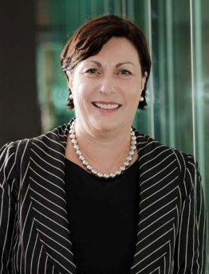 """It [data] has become entangled in the ideological debate about school accountability"" ... NSW Director-General of ..."