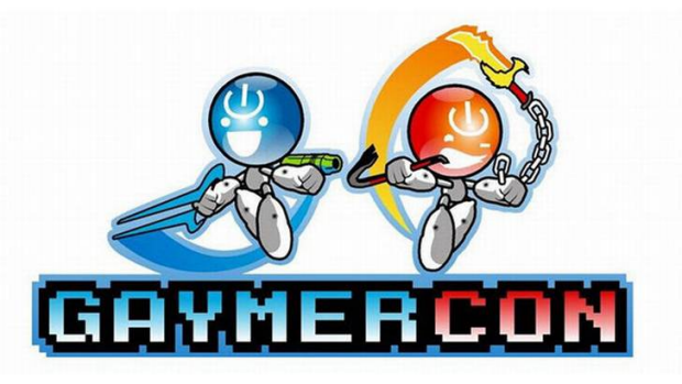 The inaugural GaymerCon in San Francisco will be a fun, safe space for LGBTI gamers.