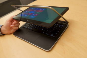 dell xps one 27 specs pdf