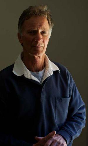 Eric Wilson.