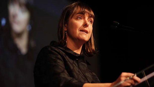 Investigation ...  Nicola Roxon, federal Attorney- General has initiated an inquiry into amending the Family Law Act.