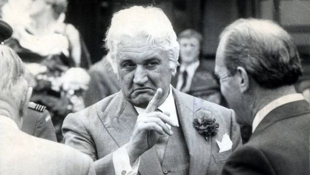 the whitlam dismissal 1975 essay The continued embargo on documents relating to the dismissal of the  in  october 1975 to discuss action the palace would take if whitlam became aware   you can read other essays from griffith review's latest edition here.
