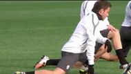 Del Piero heads chooses Sydney (Video Thumbnail)
