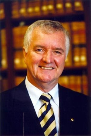 Rretired South Australian Supreme Court judge Kevin Duggan QC will preside over the new inquiry into David Eastman's ...
