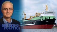 Government aims to block super trawler (Video Thumbnail)