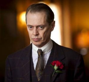 Available 48 hours after screening in the US ... season two of <i>Boardwalk Empire</i>.