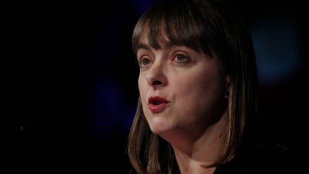 Attorney-General Nicola Roxon will announce the renaming of the Federal Magistrate's Court today.