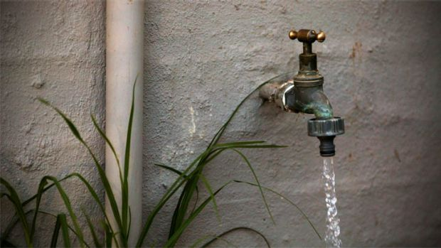 The ACT Independent Competition and Regulatory Commission is considering water prices.