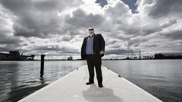 The sky's no longer the limit for Nathan Tinkler as his receiver puts the embattled magnate's aircraft up for sale.
