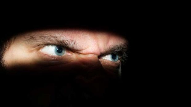 88 per cent of us 'Face-stalk' - but there is a blurry line between normal and compulsive behaviour, say experts.