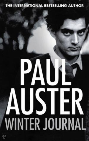 paul auster critical essays Essays and criticism on pope john paul ii - critical essays.
