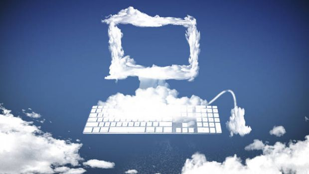 Microsoft's cloud principal program manager said 90 per cent of the cloud discussions now covered potential security ...