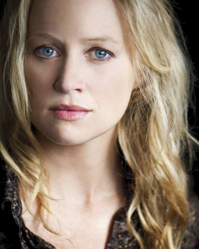 Anna Lise Phillips: she impressed in Animal Kingdom, now she's set for an international career with her role in the ...