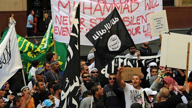 """""""The biggest hurdle facing Muslims in Sydney Australia is a lack of unity and co-operation"""" ... Kuranda Seyit, the ..."""