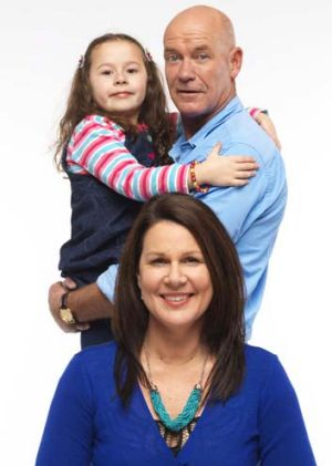 <i>House Husbands</i> ... the series made its debut on September 3 and drew an audience of 1.37 million viewers nationally.