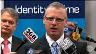More arrests made in $37.5m credit card fraud (Video Thumbnail)