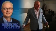 Ministers lay blame for Jones comments (Video Thumbnail)