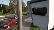Seven extra faulty cameras in Victoria (Video Thumbnail)