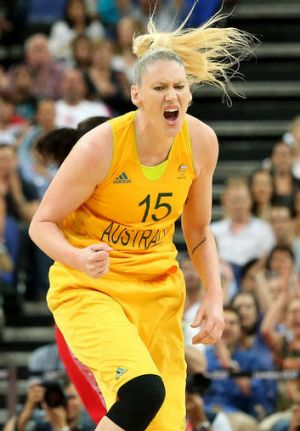 The Canberra Capitals are confident they can start the season well without Opals star Lauren Jackson.