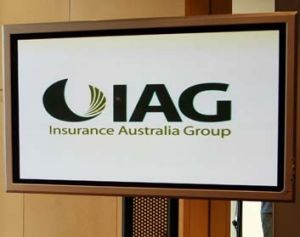 Under the move, IAG will repackage life insurance sold by third-party provider TAL.