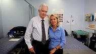 Bali 10 year Anniversary case studyDr John Hogg and Dr Linda Hogg who where called upon for the their services when ...