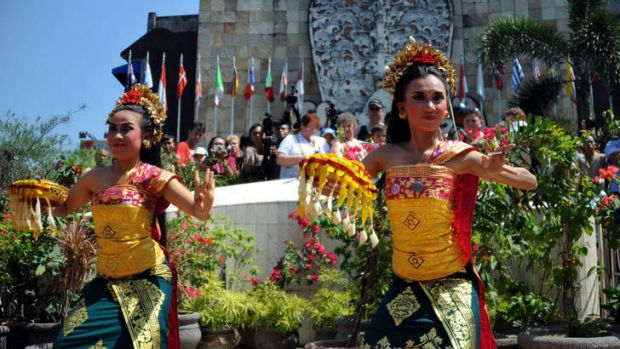 bali terrorism tourism pdf Impact of terrorist attacks on tourism and how to the tourism in bali introduction as the attacks on tourism and how to prevent acts of terrorism.