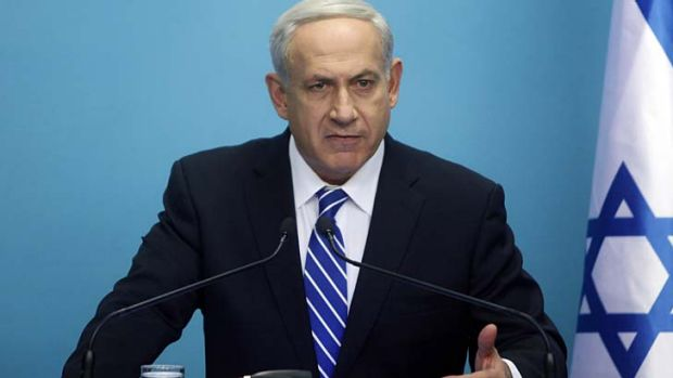Benjamin Netanyahu's office has convened an urgent meeting  with senior media editors following a report of a death in ...